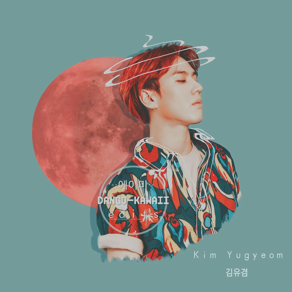 Hi. Will anyone else see the lunar eclipse (moon of blood)? ;u; or will I be the only one? It will be today July 27.Schedules (I'm not sure if they are c