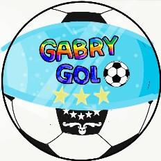 gabrygol