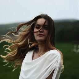 portrait photography portraitphotography hair nature