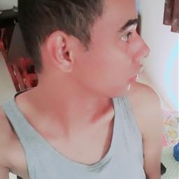 facetoface brasil boy