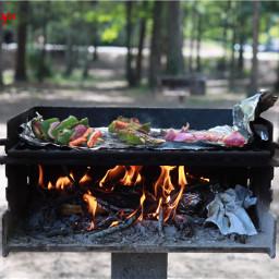 weekendfun bbq cookout oakmountain birmingbam