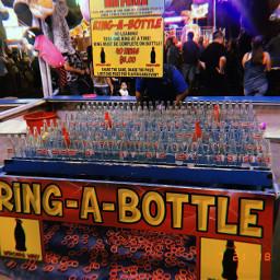 freetoedit fair vintage carnival california