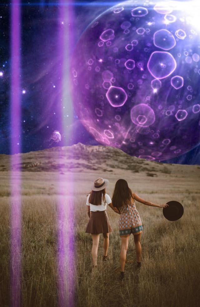 #freetoedit #galaxy #universe #space