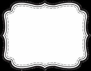 frame freetoedit freeforedit border formas