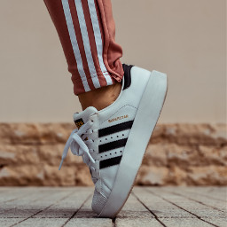 freetoedit street fashion outdoor feet