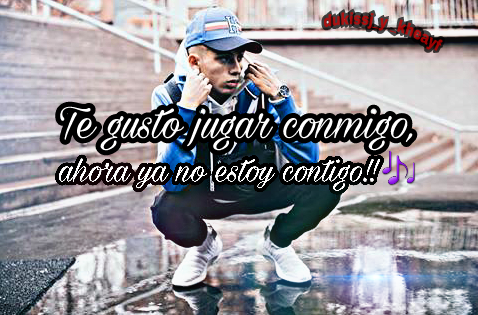 Khea Youngflex Frases Like Image By Frases