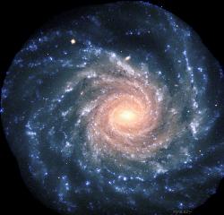 galaxy universe freetoedit