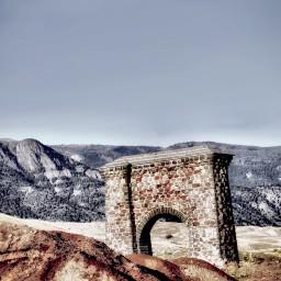 angeleyesimages landscapephotography landscape nikon nikonus freetoedit