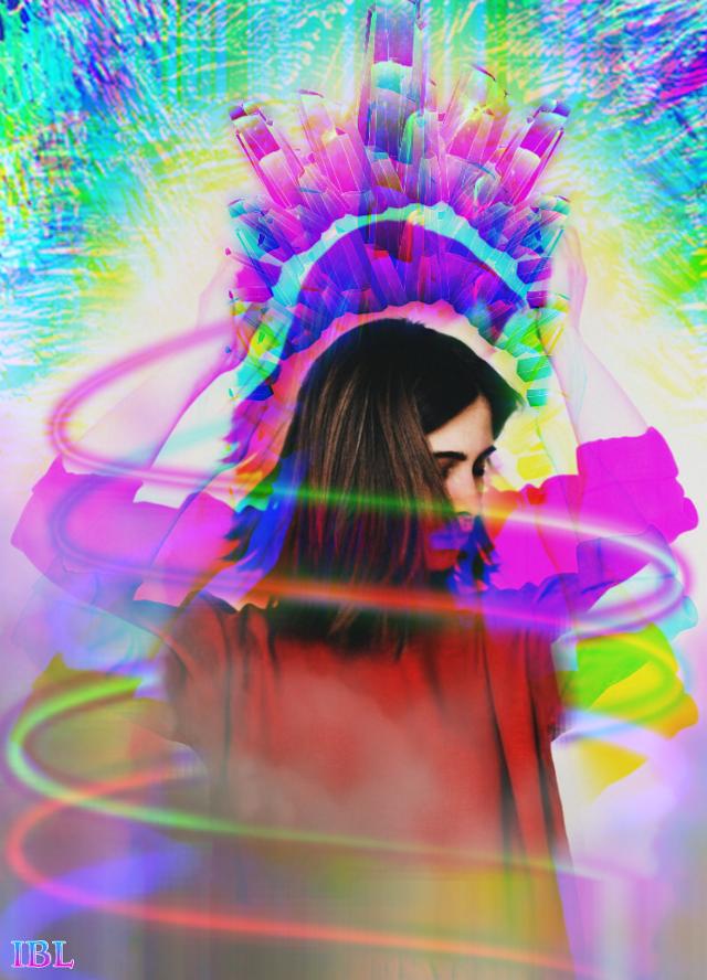 💖💖💖PLEASE VOTE 😄 💗💗💗  #freetoedit #remix #remixit #colorful #editedbyme #edited #popart #stickers #picsartstickers #PicsArt #artsy #artwork @picsart #myedit #glitcheffect #artfullyadded  #ircallinred