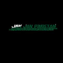 dildilpakistan dil pakistan happyindependenceday 14august freetoedit