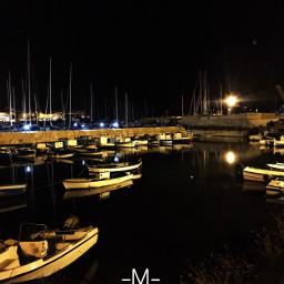 sea inthenight mare seaandnight nightphotography