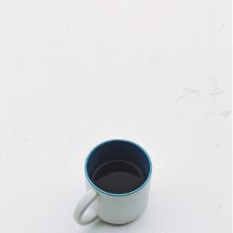 freetoedit coffe cup mug drink