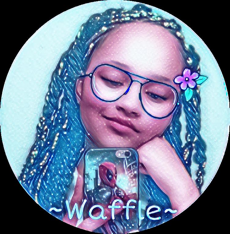 My Discord Profile Picture https://discord gg/2kYmVc