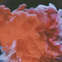 freetoedit edit colors orange yellow