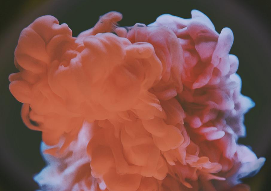 #freetoedit  IDK  #edit #colors #orange #yellow #red #filter #cool #wallpaper #smoke #cloud #cool