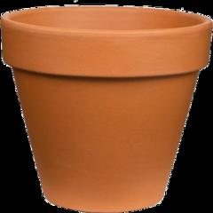 freetoedit flowerpot