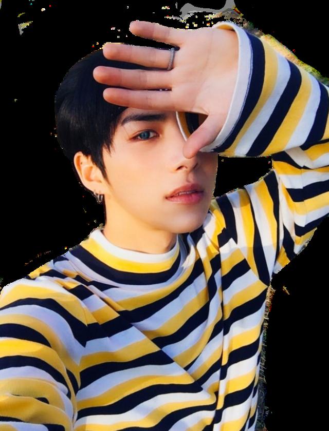 #teddybear42501 #kpopsticker #ace #sehyoon #cute #request #korea #followforfollow #cutekoreanboy #acekpop #stickersfreetoedit #freetoedit