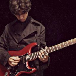 freetoedit guitarra guitarrista guitarrist compositor
