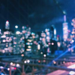 pccity city freetoedit brooklynbridge newyork pcskyscraper