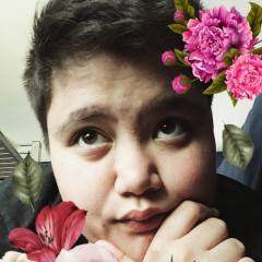 gayflowerboy