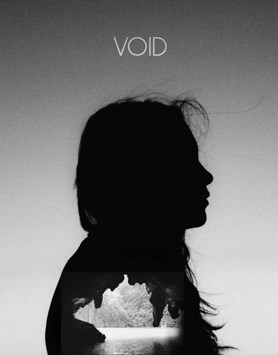 #freetoedit #edit #void #doubleexposure #double_exposure  Void.