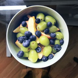 roundobjects fruits breakfast healthy colors pcroundobjects pcdayinmylife pcfruits pcbreakfast pcstilllifephotography pcberries pcfruitbasket pchealthylifestyle healthylifestyle