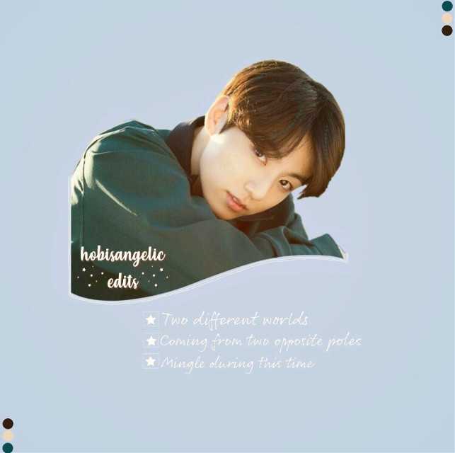 Hello Beautiful❄️✨ wings 1/7 ——————————    • Requests are open •   ~Credit to the owners of the images used~     —————————— Goodbye Wonderful❄️✨  [Tags] #jungkook #wings #jeon #jeonjungkook #kookie #jung #kook #blue #aesthetic #palette #white #teal #briwn #pastel #abraxas #wingstour #bts #bangtan #btsedit
