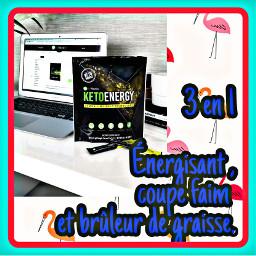 itworksenergy freetoedit