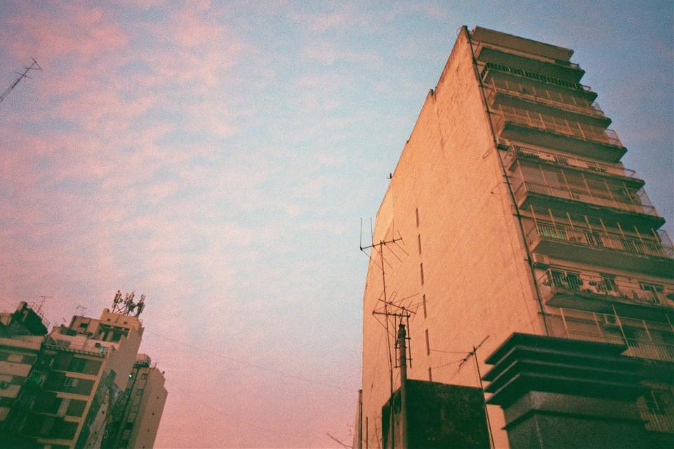 #freetoedit #35mmfilmphotography #analogphotography
