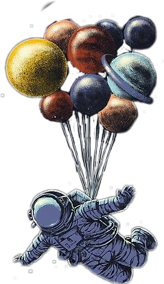 freetoedit scastronaut astronaut