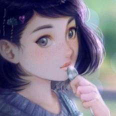 angel--eyes