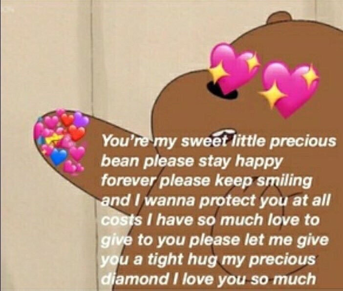 sometimes i feel like im drifting away from this community and thats okay djsjjsjsjs I know im not always on all the time and all my edits are birthday edits so thats nothing interesting BUT I hope y'all know you guys are still the best family anyone could ask for thank u for always supporting me and I hope im doing enough to support you guys too im just really soft right now im sorry please keep taking care of yourselves its almost school time so uhhh dont u dare stress about anything eat three meals a day and drink lots of water do what makes you happy and always think positively love yourself! always! I'll love you for you too!!! kisses from kiki! xx 💘💘