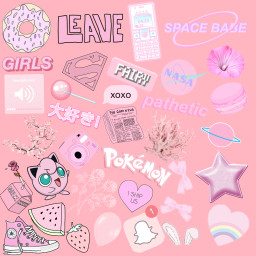 freetoedit pastelpink pastelpinkaesthetic