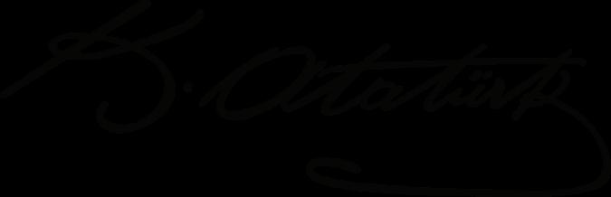 mka imza ile ilgili görsel sonucu