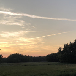 kennebunkport maine sunset summer