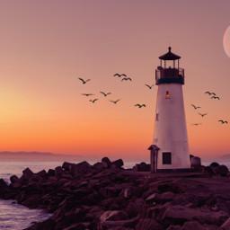 irclighthouseday lighthouseday light lighthouse beach freetoedit