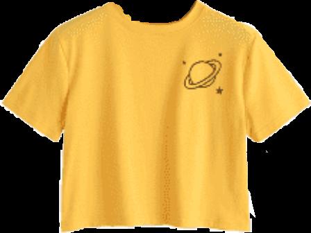 #shirt #clothes