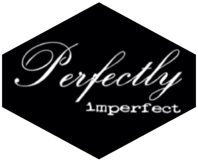 #perfectlyimperfect #beautiful #disaster #freetoedit