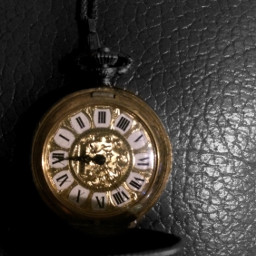pocketwatch watch chain necklace cool pclines