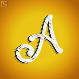letters editstepbystep madewithpicsart myedit rf89