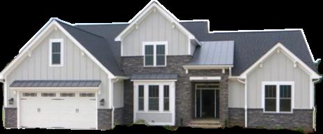 house houses freetoedit