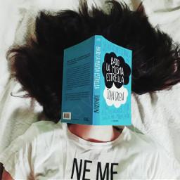 pcbookselfie bookselfie