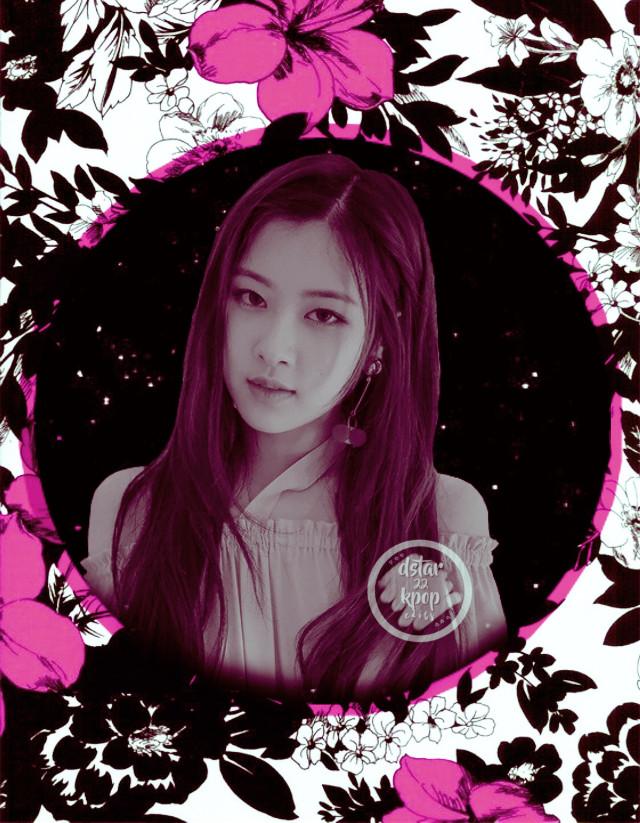 #freetoedit #blackpink #kpop #rose