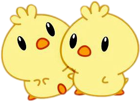 freetoedit scduck duck