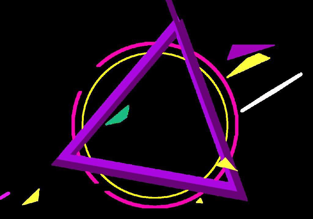 mq circle circles triangle circle circles geometry
