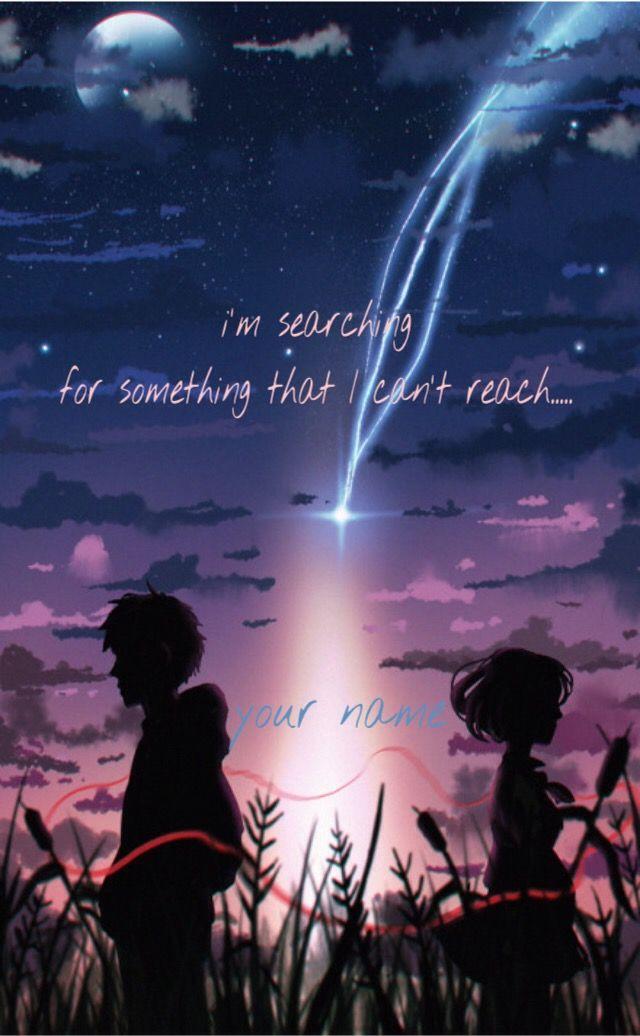 Anime Aesthetic Wallpaper Kumpulan Materi Pelajaran Dan Contoh