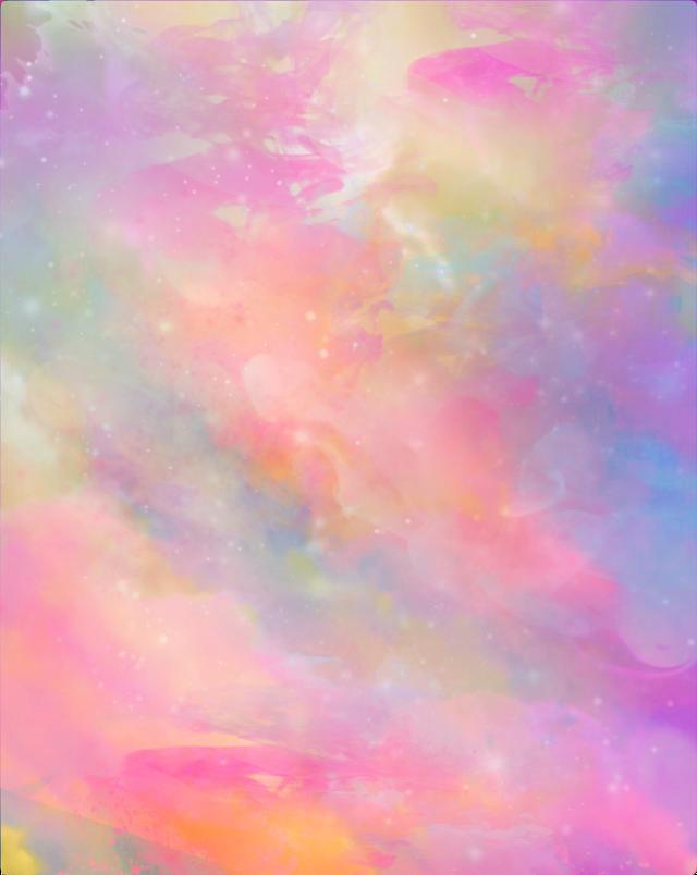 #freetoedit #background #wallpaper #abstract #colorful #pastels #candymininal #curvestool #drawtools  #newfilters #stickers #glittersmoke #myart #myedit #madewithpicsart