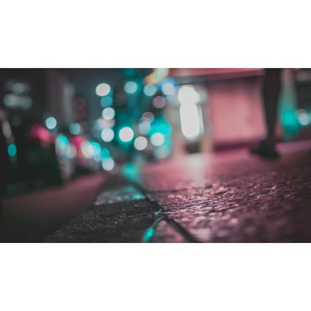 . . . . .  #primeshots #instamagazine_ #instagoodmyphoto #visualambassadors #folkgood #peopleinframe #highsnobiety #createyourhype #streetmobs #thecreative #quietthechaos #seemycity #yngkillers #igpodium_portraits #meistershots #postmoreportraits #pursuitofportraits  #dallastx #mydtd #downtowndallas #dallasskyline #uptowndallas #canonphotos #canoneos #canonrebel #focalmarked
