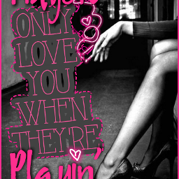 player playa songlyrics stevienicks fleetwood freetoedit