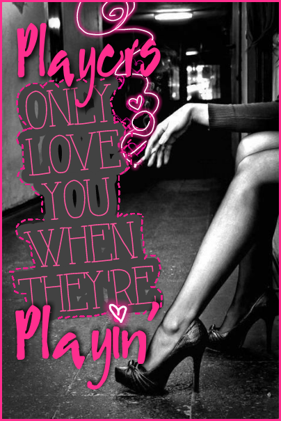 #player #playa #songlyrics #stevienicks #fleetwood mac #quotes & sayings #wordsofwisdom #pink #blackandwhite #colorsplash